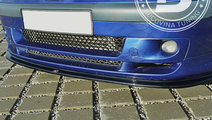 Prelungire Lip bara fata Ibiza MK2 (99-02) Facelif...