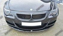 Prelungire lip fusta bara fata BMW Seria M6 E63 20...