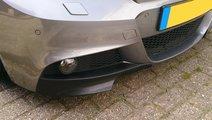 Prelungire prelungiri BMW E90 pt bara pachet M tec...