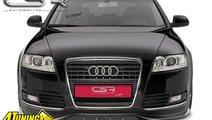 Prelungire Prelungiri Spoiler Sub Bara Fata Audi A...