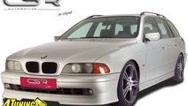 Prelungire Prelungiri Spoiler Sub Bara Fata BMW E3...