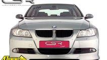 Prelungire Prelungiri Spoiler Sub Bara Fata BMW E9...