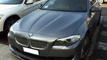 Prelungire spoiler bara fata BMW F10 F11 Alpina ve...