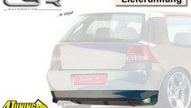 Prelungire Spoiler Bara Spate VW Golf 4 HA113 VW G...