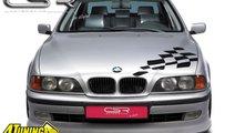 Prelungire Spoiler sub bara fata BMW Seria 5 E39 1...