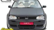 Prelungire Spoiler Sub Bara Fata VW Golf 4 Jubi St...