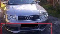 Prelungire spoiler tuning sport bara fata Audi A4 ...