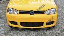 Prelungire tuning bara fata Volkswagen Golf 4 Mk I...
