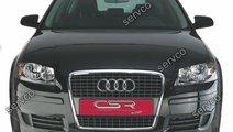 Prelungire tuning sport bara fata Audi A3 8P 8PA S...