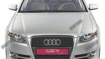 Prelungire tuning sport bara fata Audi A4 B7 FA066...