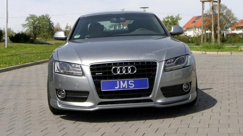 Prelungire tuning sport bara fata Audi A5 Coupe Sportback Cabrio 2007-2012 v6
