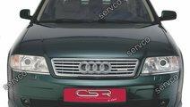 Prelungire tuning sport bara fata Audi A6 C5 4B FA...