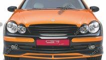 Prelungire tuning sport bara fata Mercedes CLK Cla...