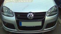 Prelungire tuning sport bara fata VW Golf 5 GTI GT...