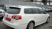 Prelungire tuning sport bara spate VW Passat B6 3C...