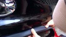 Prelungire Universala BMW E30 E36 E46 E39 E60 E90 ...