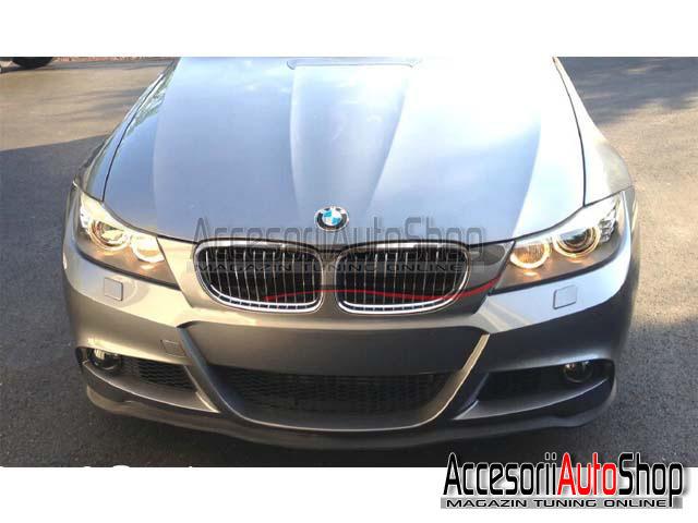 Prelungire Universala BMW E30 E36 E46 E39 E60 E90 E92 etc.