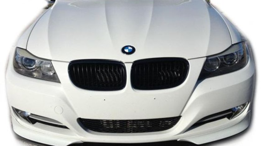 PRELUNGIRI BARA BMW E90 - E90 LCI - E91 - E91 LCI - E92 -  E93