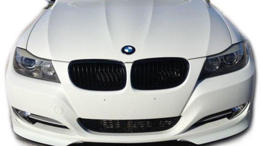 PRELUNGIRI BARA BMW E91 LCI TOURING