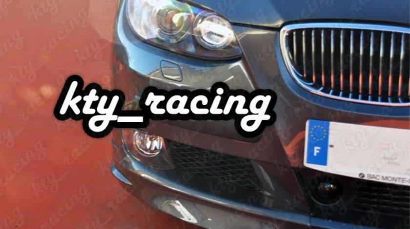PRELUNGIRI BARA BMW E92 -  E93 NON FACELIFT