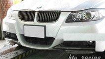 PRELUNGIRI  BARA FATA BMW E90 2005-2008 material C...