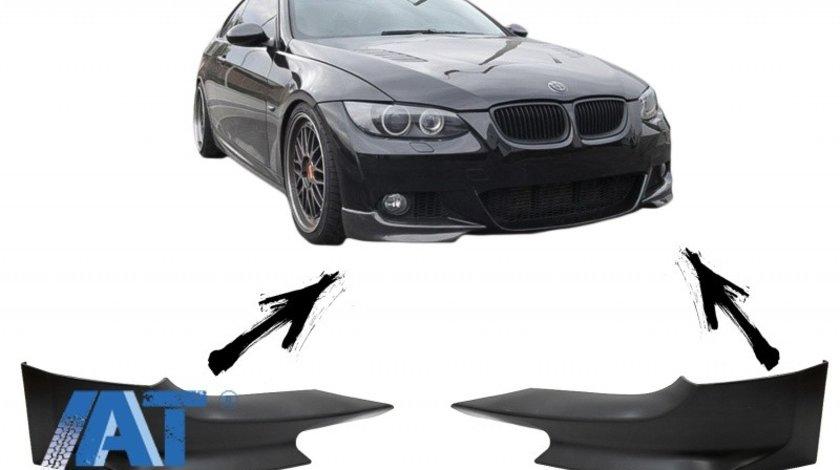 Prelungiri Bara Fata compatibil cu BMW Seria 3 E92 (2006-2010) M-Tech