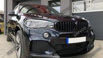 Prelungiri BMW X5 F15 2013-2018 M50D Aero Performa...