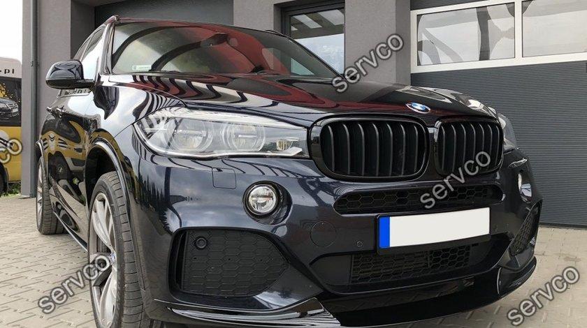 Prelungiri BMW X5 F15 2013-2018 M50D Aero Performance ver2