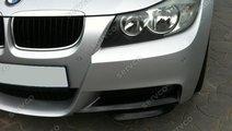 Prelungiri splittere flapsuri BMW E90 E91 2005 200...