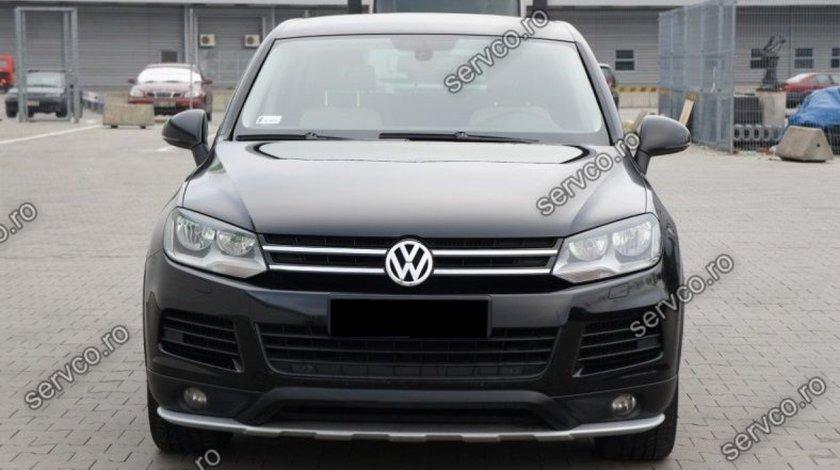 Prelungiri VW Touareg 7P 2010-2015 7P5 ver1