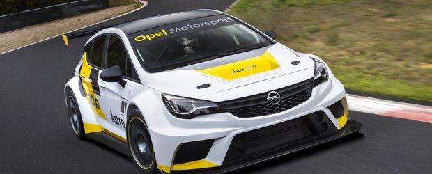 Premiera in Bucuresti: soseaua Kiseleff, transformata in circuit de motorsport in acest week-end