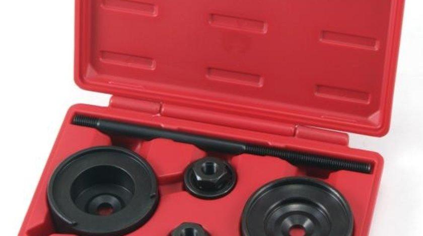 Presa, bucsa brat oscilant VW GOLF IV (1J1) PROFITOOL 0XAT4054