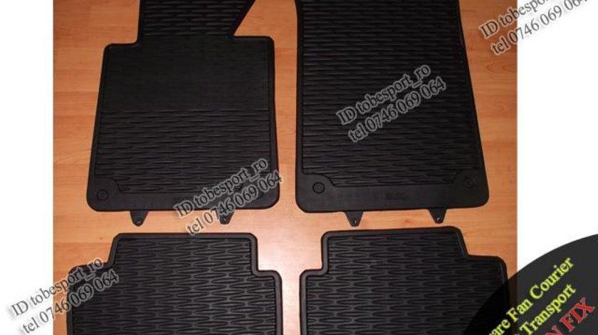 PRESURI COVORASE BMW E46 E39 E60 E90 X5 E53 E70