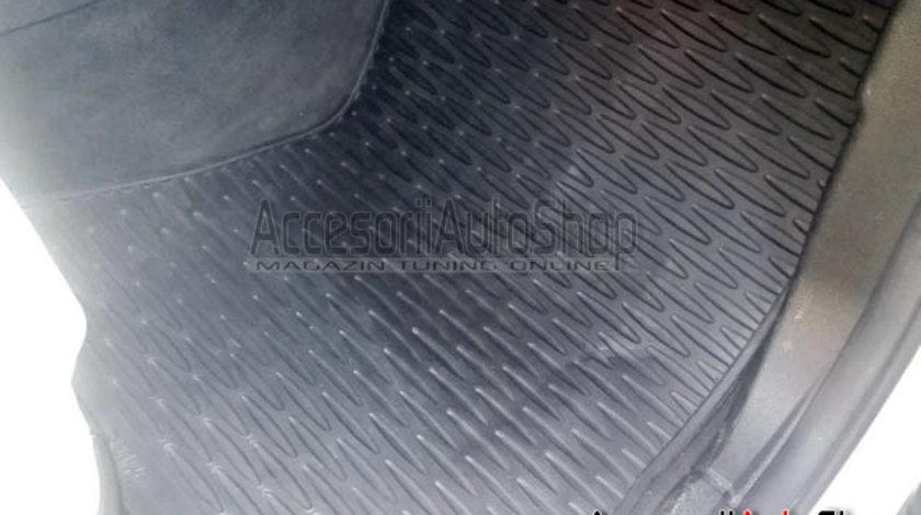 Presuri Covorase Bmw X5 E70 2007-2012 Speciale