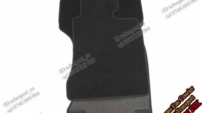 Presuri Covorase Textil AUDI A4 A6 A3 80 90 doar 129 RON