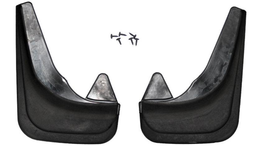 Presuri noroi Elegant 1 cauciuc universale spate 28x9.5x21cm, 2 bucati Kft Auto