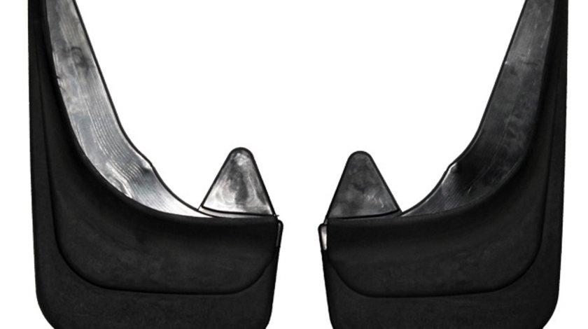 Presuri noroi Elegant 2 cauciuc universale spate 30x12x21cm, 2 bucati Kft Auto