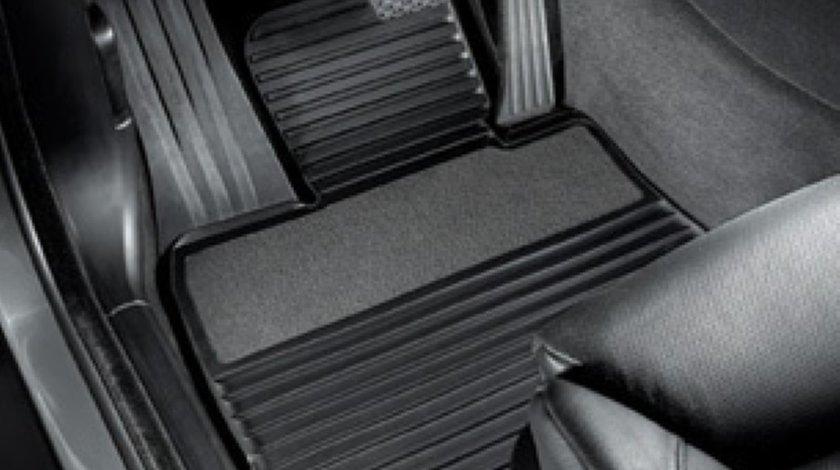 Presuri Originale - Bmw X5 E70 / X6 E71 ( Negru )