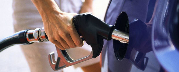 Preturile carburantilor scad din nou