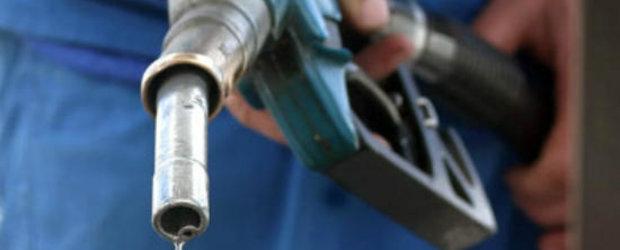 Preturile carburantilor vor continua sa creasca, sustin transportatorii