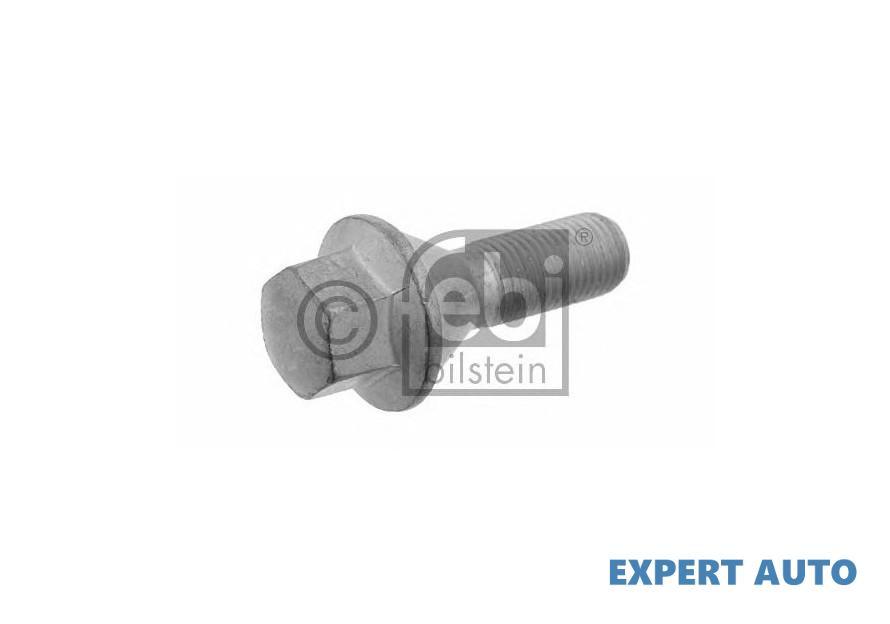 Prezon Nissan Interstar (2002->)[X70] #3 04412908