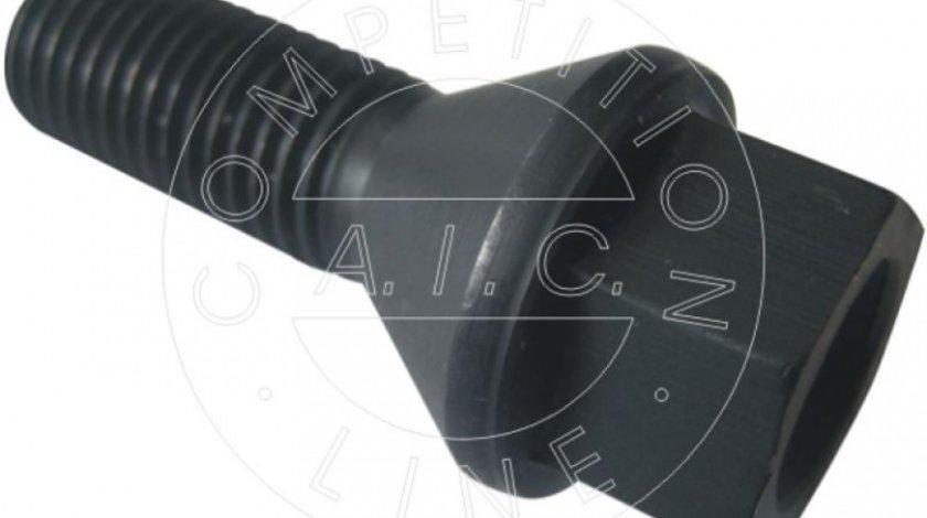 Prezon roata Aic M12 X 1.5 26mm 52915