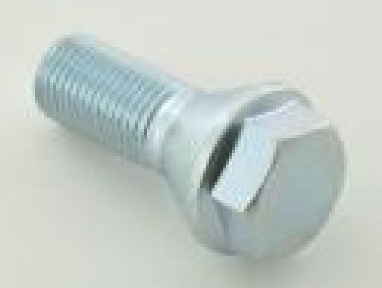 PREZON ROATA METRIC 12 PAS FILET 1,5 20MM CONIC CAP SCURT – COD P121520CSH-17