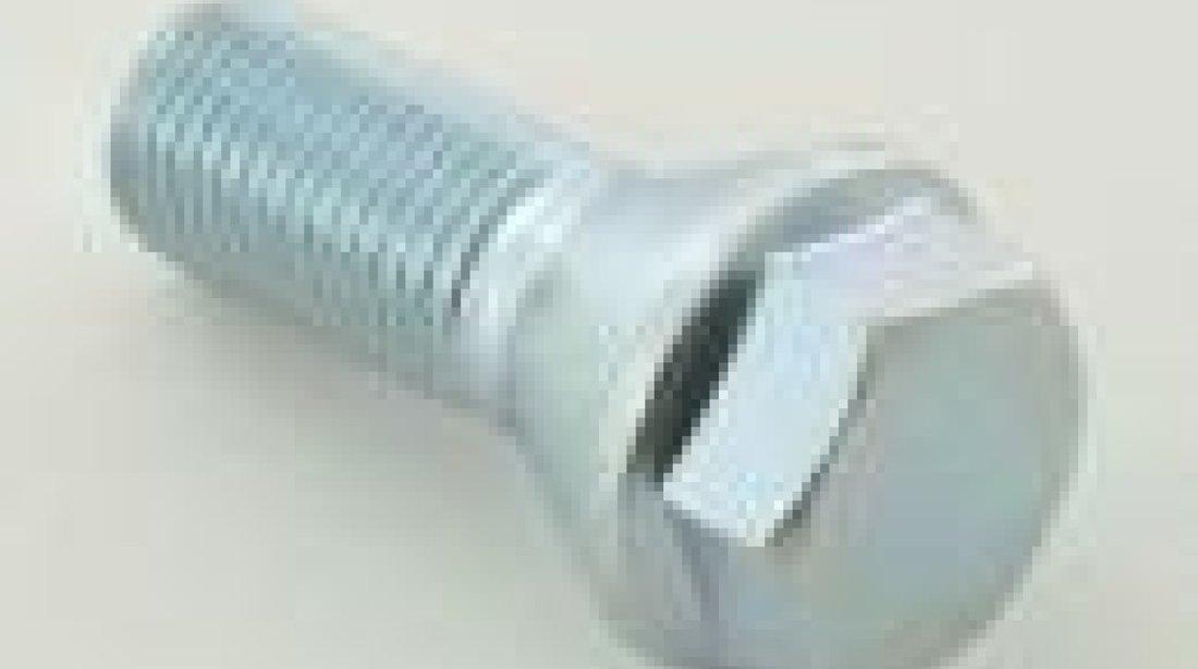 PREZON ROATA METRIC 14 PAS FILET 1,25 24MM CONIC CAP SCURT – COD P142524CSH-17