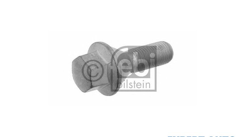 Prezon roata Nissan Interstar (2002->)[X70] #2 04412908