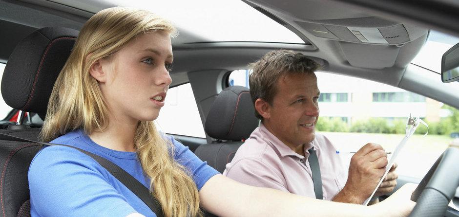 Prima Masina 2014: ce autoturisme trebuie sa ocolesti?