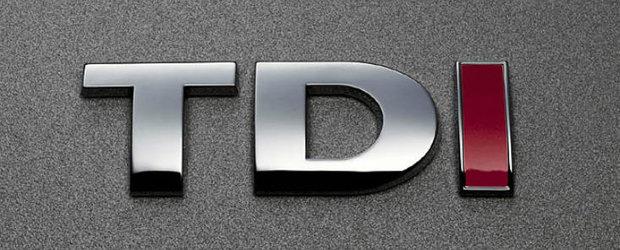 Probleme la motoarele 2.0 TDI. Grupul VW recheama in service peste 1.000 de masini!
