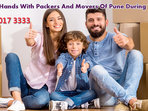 Procedure For Exercising Estate Sale, When Moving Aboard By Packers And Movers Pune