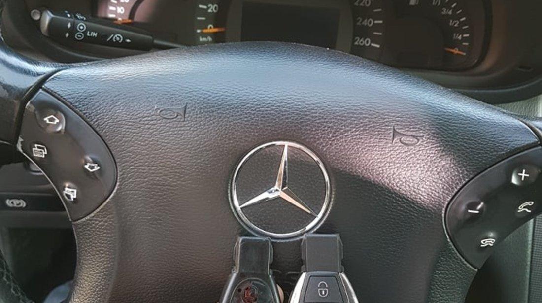 Programare Chei Mercedes, Bmw, Audi, Volkswagen, Skoda, Ford, Opel, Mazda in Cluj