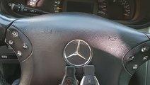 Programare Chei Mercedes, Bmw, Audi, Volkswagen, S...